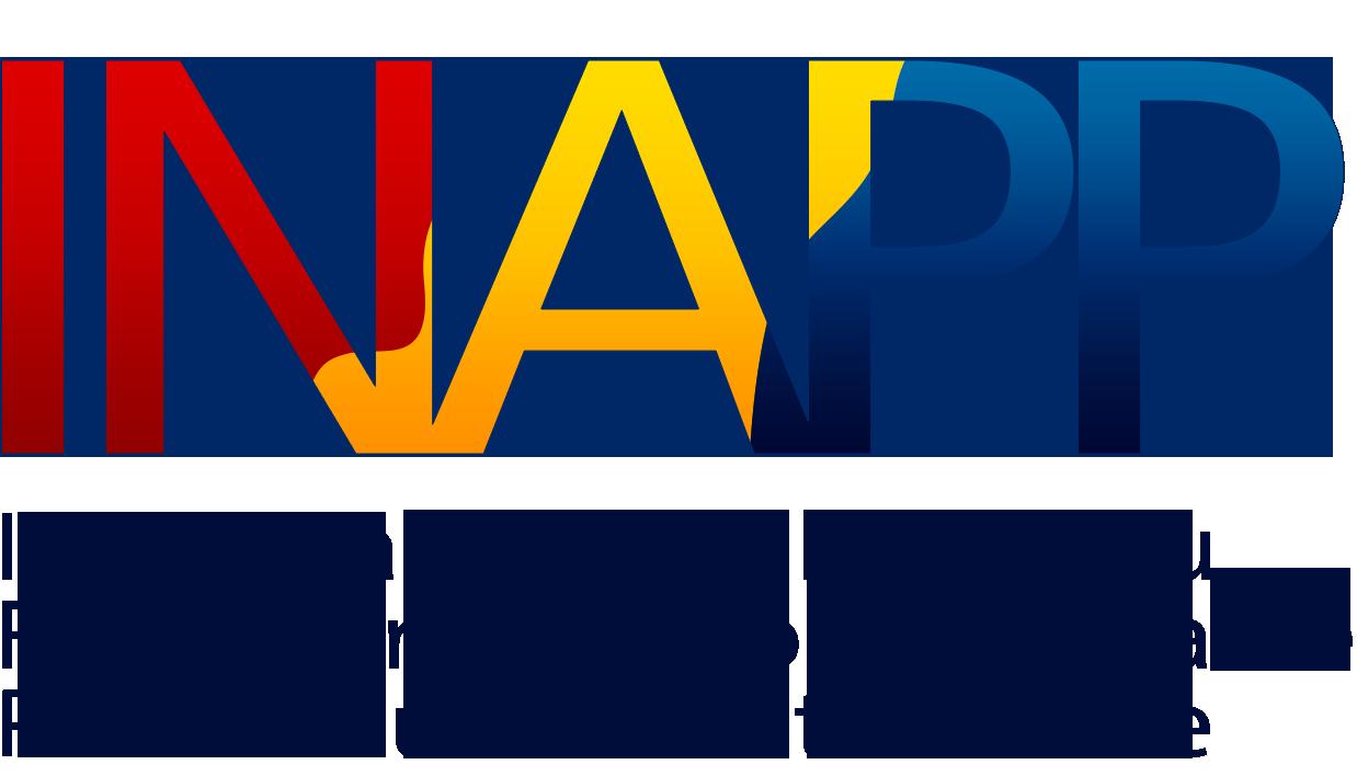 Inițiativa Națională pentru Formularea și Promovarea de Politici Publice Alternative - INAPP